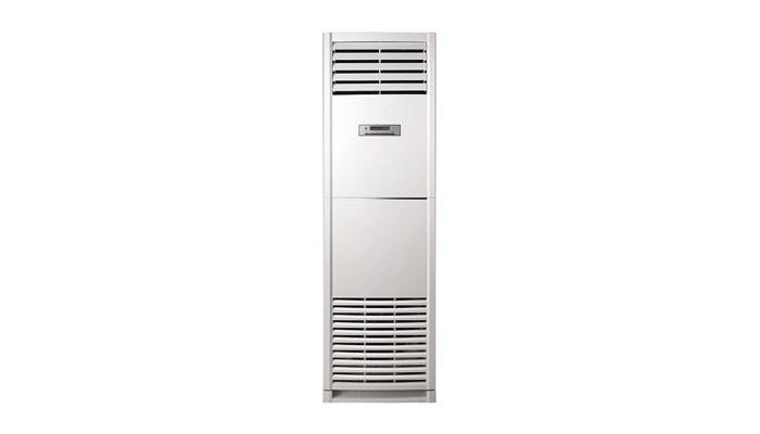 Инверторен колонен климатик Eskimo ES-FM-48FN1D0