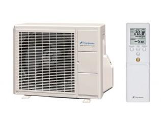 Инверторен климатик Mitsubishi Electric MSZ-SF50VE