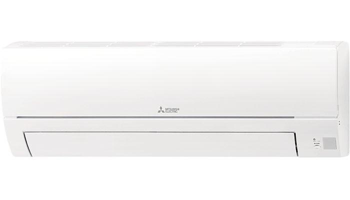 Инверторен стенен климатик Mitsubishi Electric MSZ-HR50VF