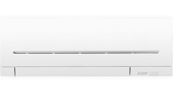 Инверторен стенен климатик Mitsubishi Electric MSZ-AP25VGK