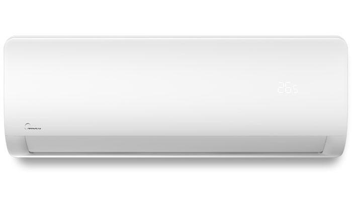Инверторен стенен климатик Midea Xtreme Save Lite AG-09NXD0-I
