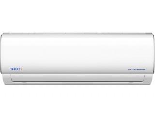 Инверторен стенен климатик TREO CS-I12MS3