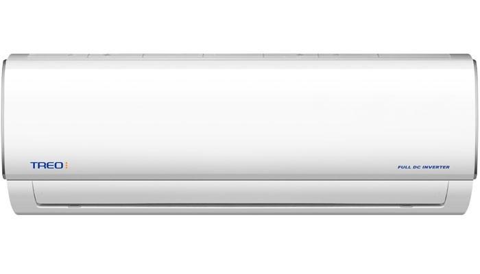 Инверторен стенен климатик TREO CS-I09MS3