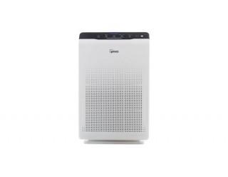Пречиствател за въздух Winix Zero AZBU330-HWE