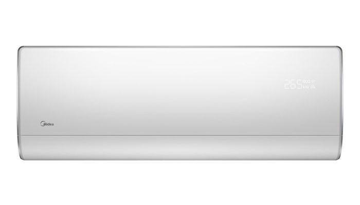 Инверторен стенен климатик Midea Ultimate Comfort MSMTAU-09HRFN8-QRD6GW