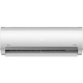 Инверторен стенен климатик Midea Prime MA2-09NXD0-XI