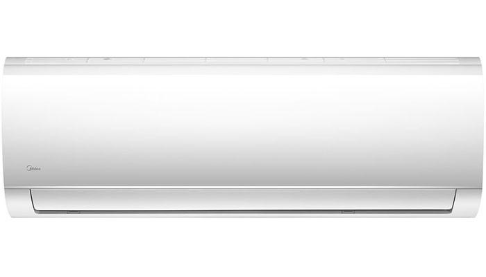 Инверторен стенен климатик Midea Blanc MA-09NXD0-XI
