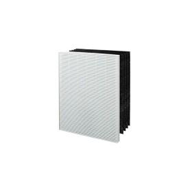 Климатик Fuji Electric RD30UA