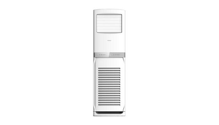 Трифазен конвенционален колонен климатик TREO CF-H60APE1