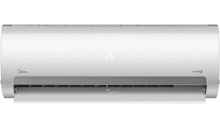 Инверторен стенен климатик Midea Prime MA2-18NXD0-I