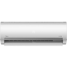 Инверторен стенен климатик Midea Prime MA2-24NXD0-I