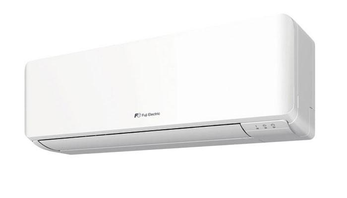 Инверторен стенен климатик Fuji Electric RSG12KMCC