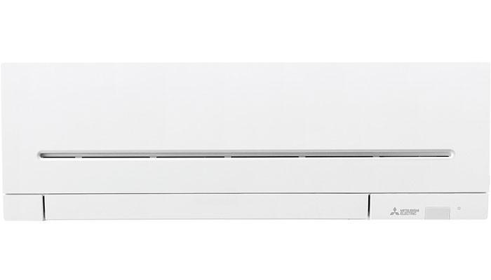 Инверторен стенен климатик Mitsubishi Electric MSZ-AP50VGK