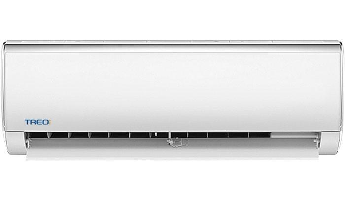 Инверторен стенен климатик TREO CS-I09MF3