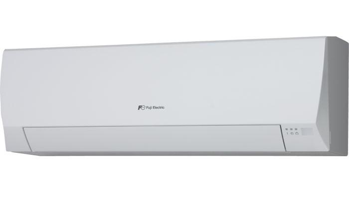 Инверторен стенен климатик Fuji Electric RSG12LLCC