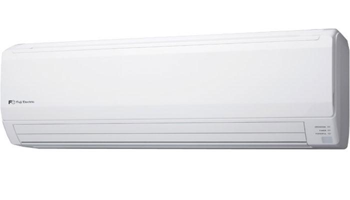 Инверторен стенен климатик Fuji Electric RSG30LFCA
