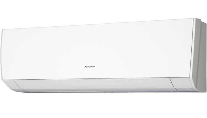 Инверторен климатик Fuji Electric RSG12LMCA