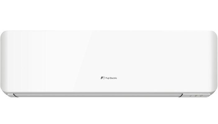 Инверторен стенен климатик Fuji Electric RSG18KMTB