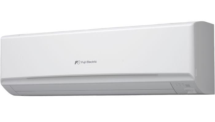 Инверторен стенен климатик Fuji Electric RSG36LMTA