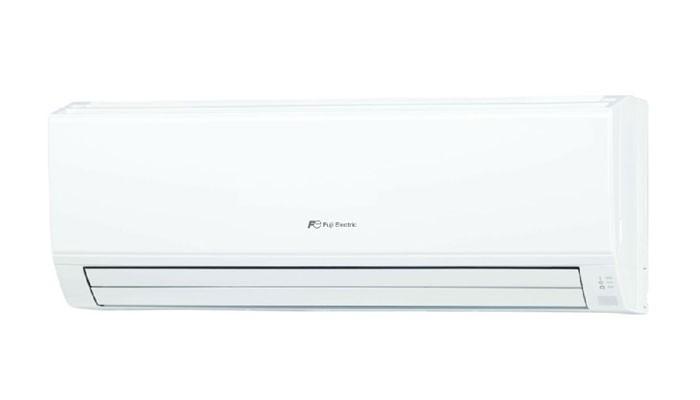 Инверторен стенен климатик Fuji Electric RSG18KLCA