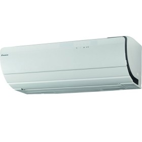 Хиперинверторен стенен климатик Daikin Ururu Sarara FTXZ25N