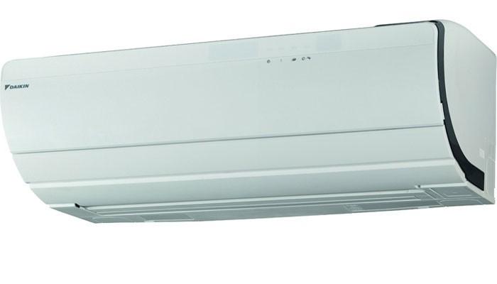 Хиперинверторен стенен климатик Daikin Ururu Sarara FTXZ35N