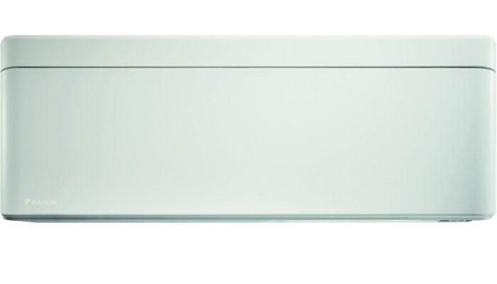 Инверторен стенен климатик Daikin Stylish FTXA25AW