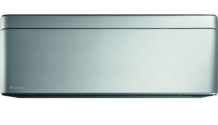 Инверторен стенен климатик Daikin Stylish FTXA25AS