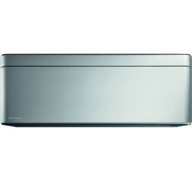 Инверторен стенен климатик Daikin Stylish FTXA50AS