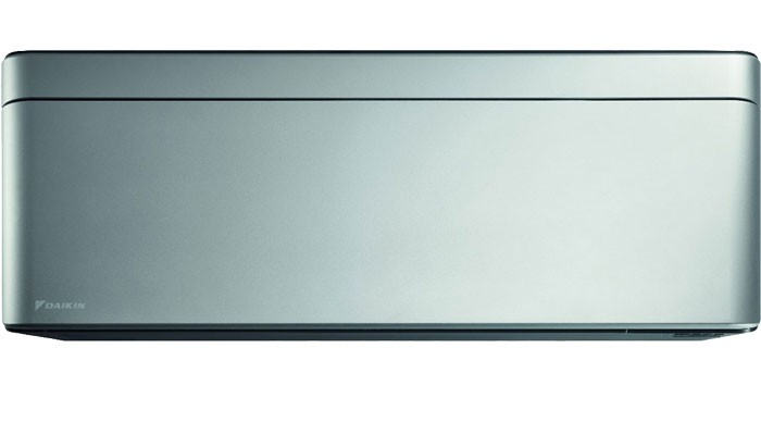Инверторен стенен климатик Daikin Stylish FTXA35AS