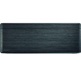 Инверторен стенен климатик Daikin Stylish FTXA25AT