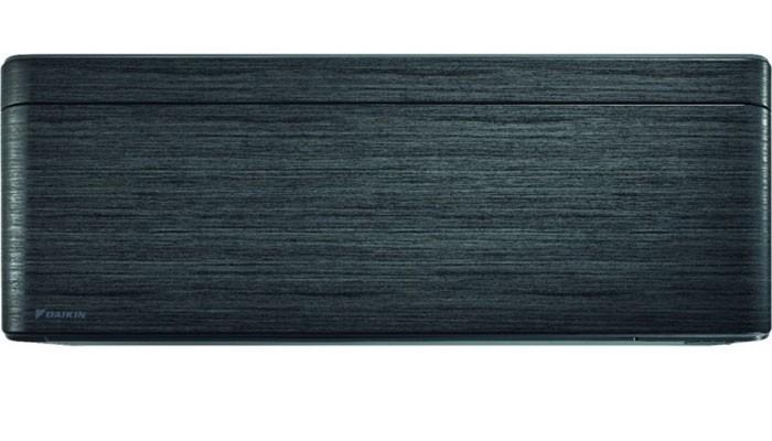 Инверторен стенен климатик Daikin Stylish FTXA50AT