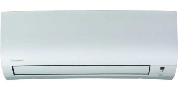 Инверторен стенен климатик Daikin Comfora FTXP25L