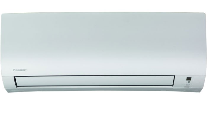 Инверторен стенен климатик Daikin Comfora FTXP35L