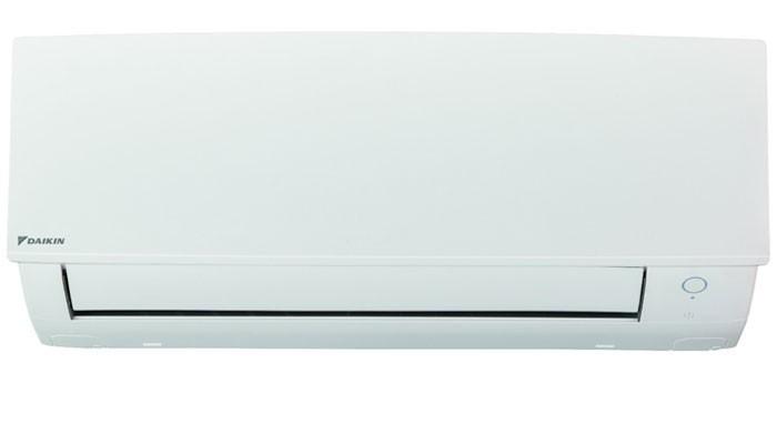 Инверторен стенен климатик Daikin Sensira FTXC50B