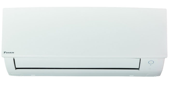 Инверторен стенен климатик Daikin Sensira FTXC71B