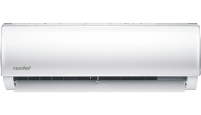 Инверторен стенен климатик Comfee AF-09HRDN8-IN