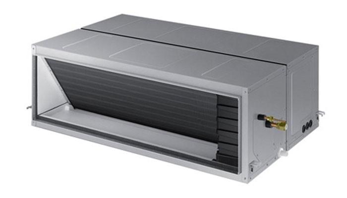 Трифазен инверторен канален климатик Samsung AC180JNHPKH/EU