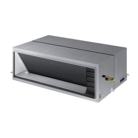 Трифазен инверторен канален климатик Samsung AC250KNHPKH/EU
