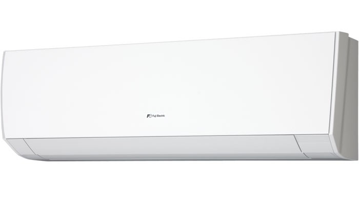 Инверторен стенен климатик Fuji Electric RSG09LMCA