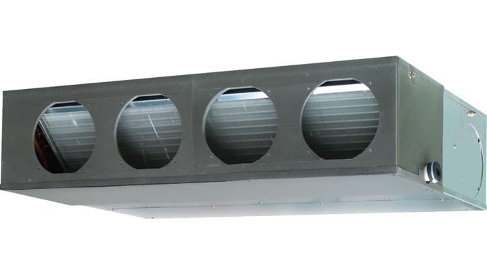 Инверторен канален климатик Fuji Electric RDG45LMLA