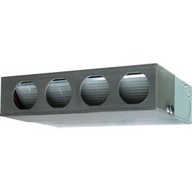 Трифазен инверторен канален климатик Fuji Electric RDG36LMLA