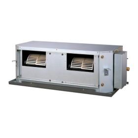 Трифазен инверторен канален климатик Fuji Electric RDG54LHTA