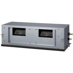 Трифазен инверторен канален климатик Fuji Electric RDG60LHTA