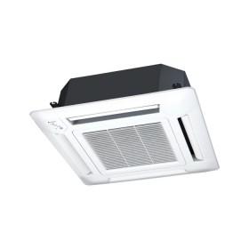Инверторен касетъчен климатик Fuji Electric RCG14LVLB