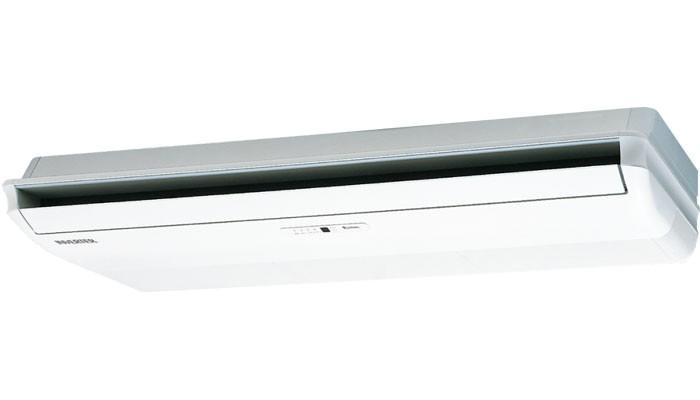 Инверторен таванен климатик Fuji Electric RYG45LRTA