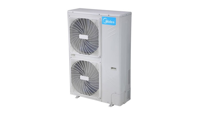Термопомпа Midea M-Thermal Split MHA-V16W/D2N1