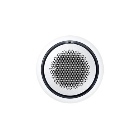 Инверторен касетъчен климатик Samsung AC071MN4PKH/EU