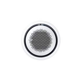 Инверторен касетъчен климатик Samsung AC140MN4PKH/EU