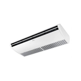 Инверторен таванен климатик Samsung AC100MNCDKH/EU